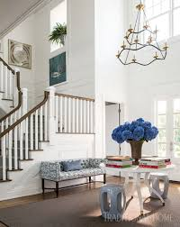2017 Hampton Designer Showhouse   Making An Entrance   House, home ...