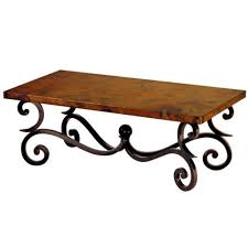Perfect Wrought Iron Coffee Table Base Best Images About Wrought Iron Tables  On Pinterest Mesas