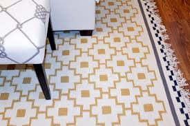 amazing large washable area rugs ikea home design ideas pertaining to washable area rug popular