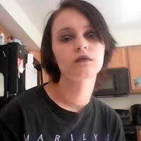 Alysia Keller - Glens Falls, New York Area | Professional Profile ...