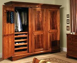 full size of wood wardrobe closet target portable en s interior french doors decorator bathrooms