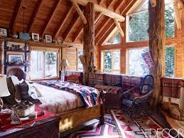 cabin decor ideas designs wiki  bedroom rugs