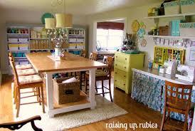 Sewing Room Plan  PlayunaSewing Room Layouts And Designs