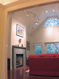 recessed lighting dining room. Dining Room:View Recessed Lighting Room Interior Design For Home Remodeling Classy Simple To A