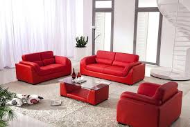 red sofas sofa and loveseat slipcovers for argos leather couches decorating ideas velvet chesterfield adelaide crushed