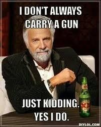 2ndAdmen/GunRights on Pinterest | Frederick Douglass, Gun Rights ... via Relatably.com