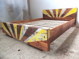 recycled wooden furniture. Industrial Styled Bed Frame. IMG_20170420_134355903_HDR. IMG_20170526_153211112. IMG_20170526_153959281. Recycled Hardwood Wooden Furniture T
