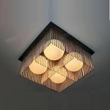 Japanese style lighting Wall Lamp Lighting Lamp Glass Lamp Modern Brief Ceiling Light Japanese Style Bedroom Lamps Aliexpress Aliexpresscom Buy Lighting Lamp Glass Lamp Modern Brief Ceiling