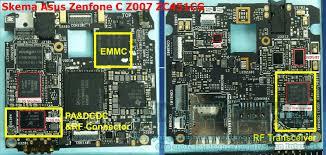 skematik diagram asus z007 diagram base A6t11dz2d Leeson 3 Phase Motor Wire Diagram