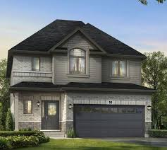 Brant West - New Home Community Development in Brant County ...