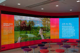 Top Interior Design Universities Mesmerizing NC State College Of Design