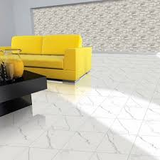 floor tile designs for living rooms. floor tile designs for living rooms fine inspiring decoration n