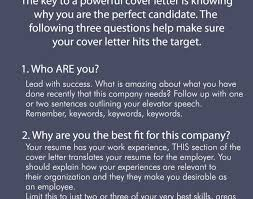 resume : Exce Fascinate Marks Resume Rewrite Uncommon Resume Rewrite Service  Free Resume Writing Awesome Resume Rewrite Cover Letter Tips Outline How To  ...