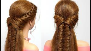 Hairstyles Easy Braided Updo Hairstyles For Long Hair Hairstyless