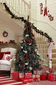 beautiful christmas tree. Contemporary Christmas Simply Beautiful Christmas Tree To T