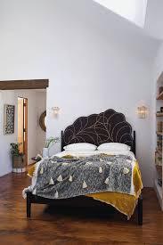 anthropologie style furniture. Advice Anthropologie Bedroom Patina Farm Style Velvet Linen Furniture