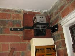 actions you can take stop smart meters australia replacement lugs for meter base at Bad Electric Meter Wiring