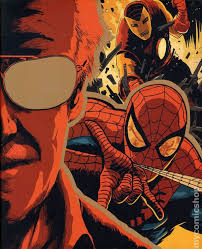 stan lee s how to draw ics hc 2010 limited edition 1 1st