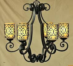 chandelier candle wall sconce sconces inspirational awesome holder wrought iron