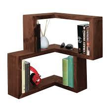 wall mounted corner shelf decorifusta