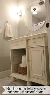 Diy Bathrooms Renovations Bathroom Renovation On A Budget
