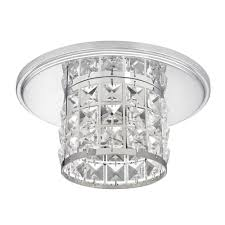 Decorative Rings For Recessed Lighting Hurricane Recessed Light Cover In 2019 Lighting Recessed