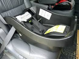 safety first onboard 35 setbelt lt infant car seat