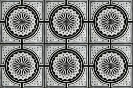 World's Most Expensive Tile
