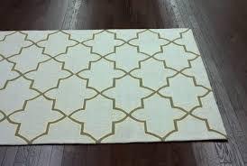 moroccan print area rug