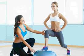 gym instructor gym fitness instructor diploma in london level 2 3 diploma in