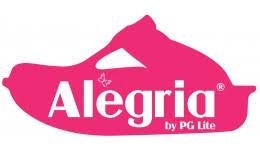 Alegria Womens Shoes Sandals Visalia