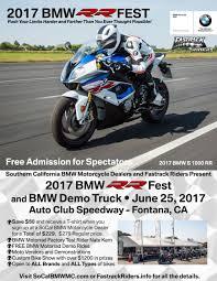 BMW Convertible southern california bmw : 2017 RR Fest | Southern California BMW Motorcycle Dealers