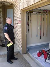 open garage doorOpen Garage Doors  Highland Village TX  Official Website