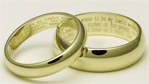 Wedding Ring Engraving Quotes Amazing Very Expensive Wedding Rings
