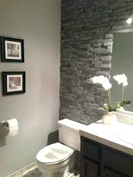 faux stone accent wall stone accent wall living room best stone accent walls ideas on interior faux stone accent wall decorations diy