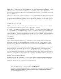 cpcb report 16