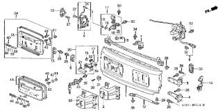honda crv door wiring diagram wiring diagram and hernes 1999 honda crv wire harness get image about wiring