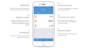 Desktop wallet clients a desktop it will be there. How To Buy Bitcoin In Canada Quora