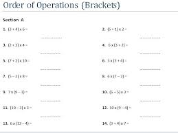 Adding and subtracting fractions treasure hunt by jad518nexus ...