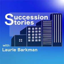Succession Stories
