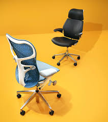 globe office chairs. small office chair in blue skai with white trim 1960s globe west furniture chairs a