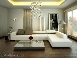 interior design living room modern. Modren Living Inspiration Ideas Modern Living Room Decorations With Spacious Lounge  Lighting Throughout Interior Design Living Room Modern E