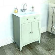 corner sinks for small bathrooms. Small Corner Bathroom Sink Vanity Units Fresh And . Sinks For Bathrooms