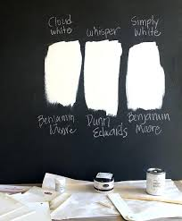 white paint colors painted stone fireplace ideas painted stone fireplaces
