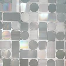 privacy window faux stained glass window clings window clings for home privacy window for bathroom privacy window one way for front door