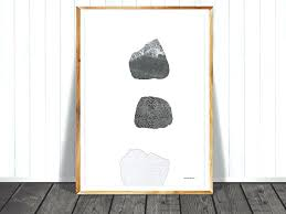 wall arts rock wall art wall art idea ideas for black and white abstract wall on rock art wall hanging with wall arts rock wall art dry stone wall rock art wall hanging rock