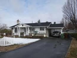 propriété 5 chambres 2 sdb terrain boisés et aménagé