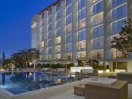 Hotel President Best Price On Hotel President Wilson A Luxury Collection Hotel