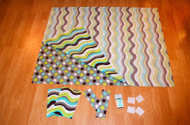 car seat canopy tutorial for sewing dummies