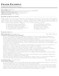 Resume Usa Impressive Resume In Usa Fa 488 48 R Die Resume On Microsoft Word 204886 Best